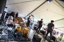 Disc Jam Music Festival 2019 (32 of 323)