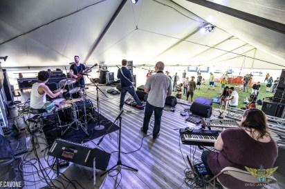 Disc Jam Music Festival 2019 (77 of 323)