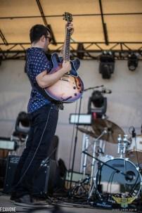 Disc Jam Music Festival 2019 (85 of 323)