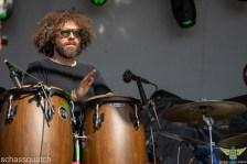 Disc Jam Music Festival 2019 - Stephentown, NY (23 of 60)