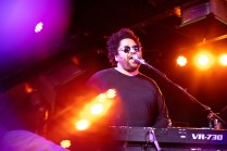 Fishbone - Upstate Concert Hall - Clifton Park, NY - June 9th, 2019 (20 of 36)
