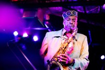 Fishbone - Upstate Concert Hall - Clifton Park, NY - June 9th, 2019 (23 of 36)