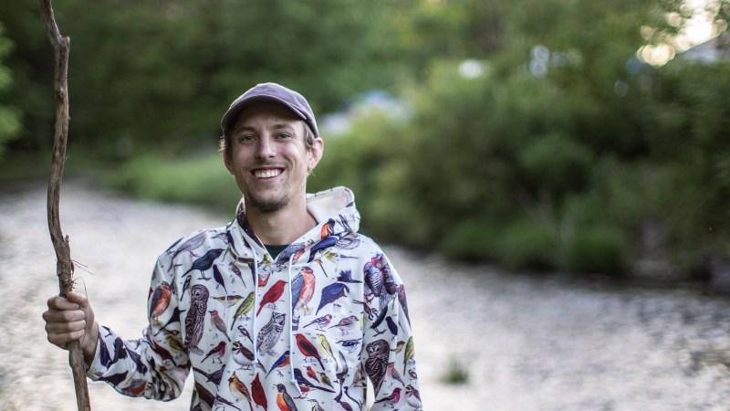 Interview: Matt Richards of Formula 5 Talks About Birds