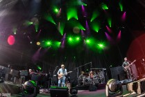 Phish - Toronto, ON - Budweiser Stage 6-18-2019 FOR WEB (11 of 66)