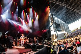 Phish - Toronto, ON - Budweiser Stage 6-18-2019 FOR WEB (18 of 66)