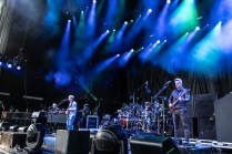 Phish - Toronto, ON - Budweiser Stage 6-18-2019 FOR WEB (2 of 66)
