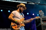 Twiddle and Ripe in Buffalo, NY 6-28-2019 (11 of 29)