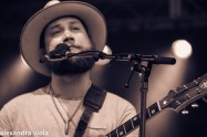 Twiddle and Ripe in Buffalo, NY 6-28-2019 (21 of 29)