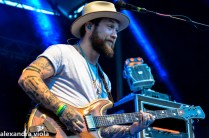 Twiddle and Ripe in Buffalo, NY 6-28-2019 (25 of 29)