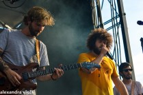 Twiddle and Ripe in Buffalo, NY 6-28-2019 (5 of 29)