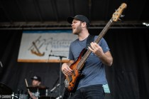 Tumbledown 2019 FOR WEB (102 of 259)