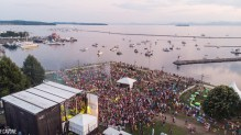 Tumbledown 2019 FOR WEB (121 of 259)