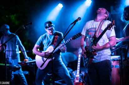 Tumbledown 2019 FOR WEB (136 of 259)