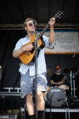 Tumbledown 2019 FOR WEB (152 of 259)