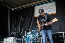 Tumbledown 2019 FOR WEB (157 of 259)