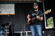 Tumbledown 2019 FOR WEB (159 of 259)