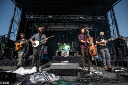 Tumbledown 2019 FOR WEB (175 of 259)