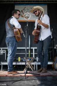 Tumbledown 2019 FOR WEB (18 of 259)
