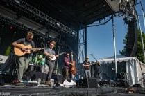 Tumbledown 2019 FOR WEB (181 of 259)