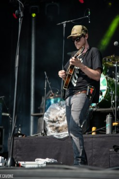Tumbledown 2019 FOR WEB (182 of 259)