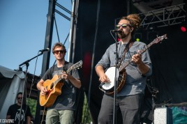 Tumbledown 2019 FOR WEB (185 of 259)