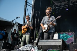 Tumbledown 2019 FOR WEB (188 of 259)