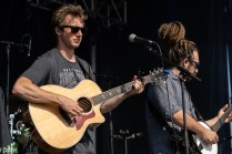 Tumbledown 2019 FOR WEB (194 of 259)