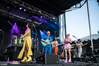 Tumbledown 2019 FOR WEB (210 of 259)