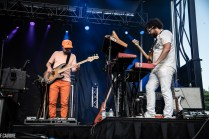 Tumbledown 2019 FOR WEB (215 of 259)