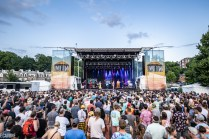 Tumbledown 2019 FOR WEB (252 of 259)
