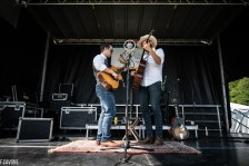 Tumbledown 2019 FOR WEB (3 of 259)