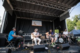 Tumbledown 2019 FOR WEB (40 of 259)