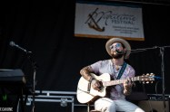 Tumbledown 2019 FOR WEB (65 of 259)