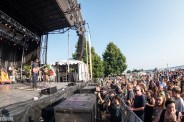 Tumbledown 2019 FOR WEB (70 of 259)
