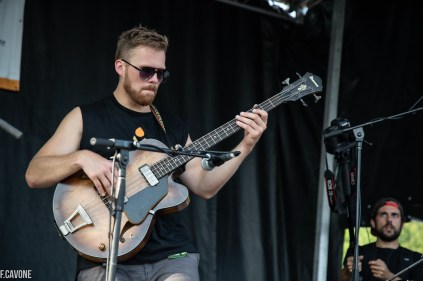 Tumbledown 2019 FOR WEB (82 of 259)