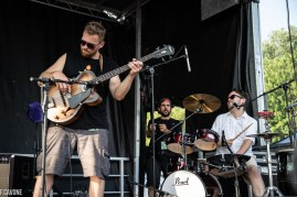 Tumbledown 2019 FOR WEB (83 of 259)