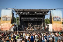 Tumbledown 2019 FOR WEB (94 of 259)