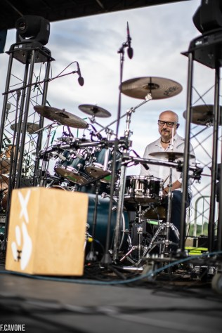 Wild Adriatic - Alive at 5 - Albany, NY7-25-2019 For Web (19 of 41)