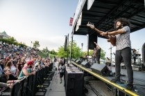 Wild Adriatic - Alive at 5 - Albany, NY7-25-2019 For Web (23 of 41)