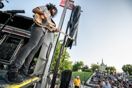 Wild Adriatic - Alive at 5 - Albany, NY7-25-2019 For Web (24 of 41)