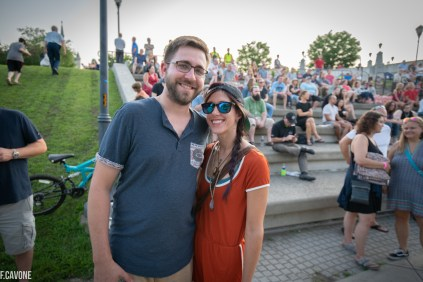 Wild Adriatic - Alive at 5 - Albany, NY7-25-2019 For Web (27 of 41)