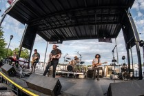Wild Adriatic - Alive at 5 - Albany, NY7-25-2019 For Web (5 of 41)