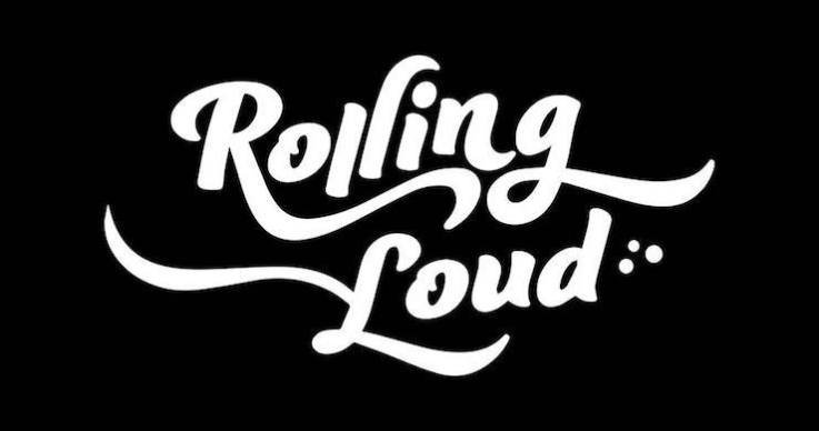 Rolling Loud Festival Announces Fall 2019  Music Festival in New York City