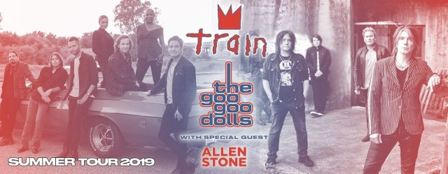 train-ggd-event-page.jpg