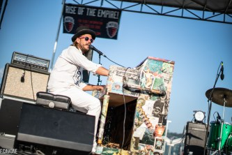 Marco Benevento - Alive at 5 - Albany, NY 8-1-2019 Watermarked For Web (9 of 39)