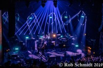 My Morning Jacket - Capitol Theatre 8-9-2019 Mirth Films (21 of 29)
