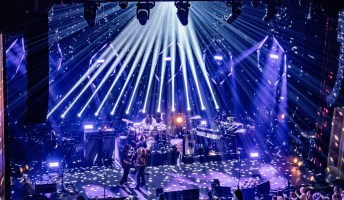 My Morning Jacket - Capitol Theatre 8-9-2019 Mirth Films (22 of 29)