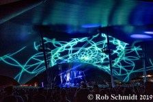 Peach Music Festival 2019 (123 of 395)