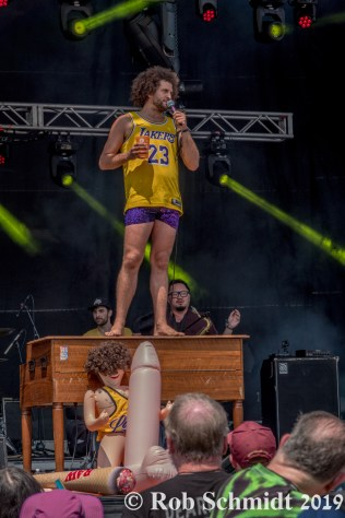 Peach Music Festival 2019 (133 of 395)