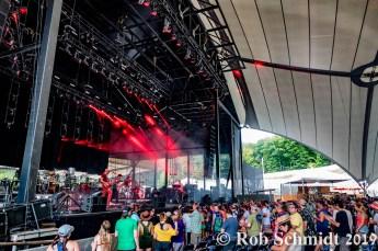 Peach Music Festival 2019 (14 of 395)